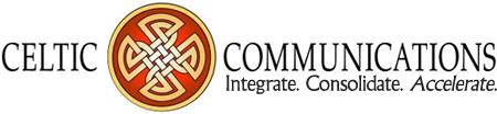 celtic comunication